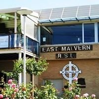 East Malvern RSL