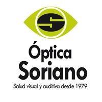 Óptica Soriano - Varilux Especialista Excellence