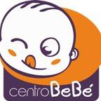 Centrobebe