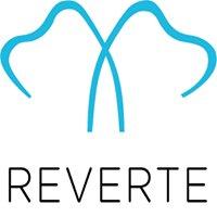 Clínica Dental Reverte