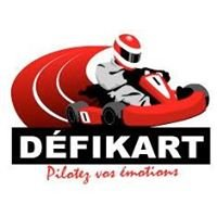 DEFI KART official