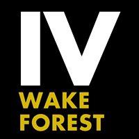 InterVarsity at Wake Forest University