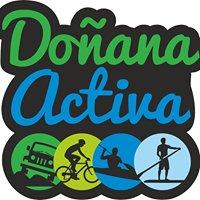 Doñana Activa, Aventura y ocio