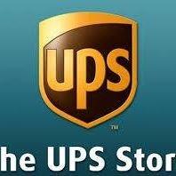 The UPS Store @ ASU