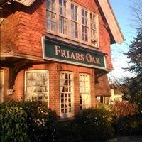 Friars Oak