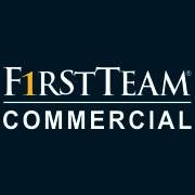 First Team Commercial