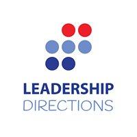 Leadership Directions