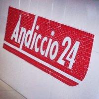 Andiccio 24