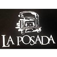 La Posada · Málaga