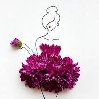 Van Flores