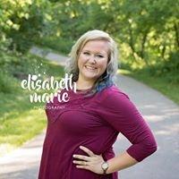 Elisabeth Marie Photography LLC