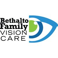 Bethalto Family Vision Care