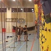 Sportdienst UC Leuven