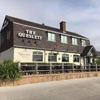 Queslett Pub