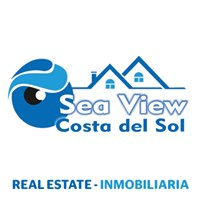 SeaView CostadelSol .Real estate. Agence Immobiliere
