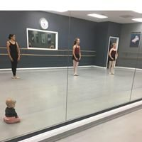 En Pointe Dance & Fitness