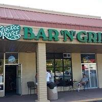 Truckee River Bar & Grill