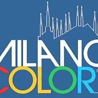 Milano Color