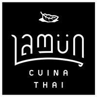 LAMUN CUINA THAI