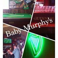 Baby Murphys