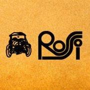 RossiClassicRacing.com Enzo Rossi SRL