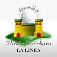 Club de Golf Santa Barbara