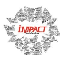 Impact Youth Services
