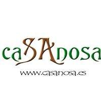 Casanosa