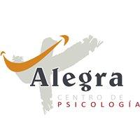 Alegra Centro de Psicología