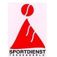 Sportdienst Tessenderlo