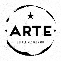 ARTE Ristorante - Calpe