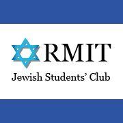 RMIT University Jewish Students' Club