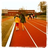 Sportdienst Torhout