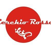 Cerchio Rosso, S.L.