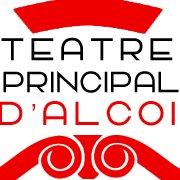 Teatre Principal d'Alcoi