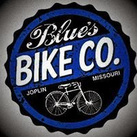 Blue's Bike Company