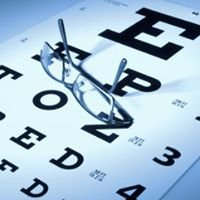Dr. Whitlatch Family Vision Care