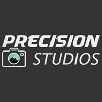 Precision Studios Photography