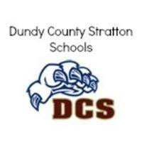 Dundy Co Stratton High School