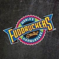 Fuddruckers