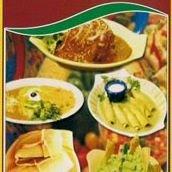 Selenita Restaurant