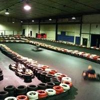 John Martin's Karting (Floreffe)