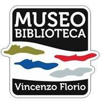 Museo Biblioteca Vincenzo Florio
