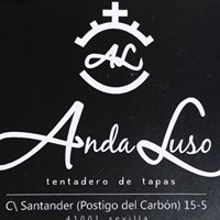 Andaluso
