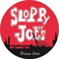 Sloppy Joes Sevilla