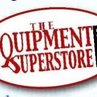 The Equipment Superstore Outlet