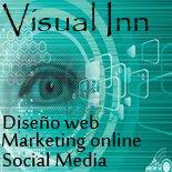Visual Inn