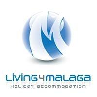 Living4malaga