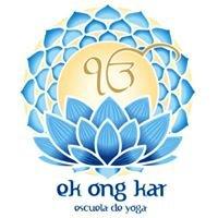 Escuela de Yoga Ek Ong Kar Málaga
