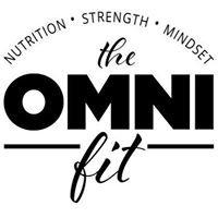 The OMNI FIT